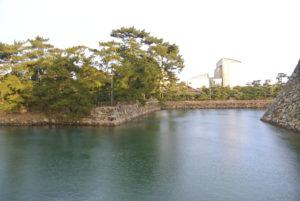 takamatsu_castle