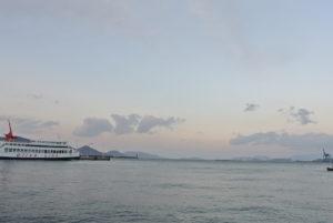 takamatsu_harbour