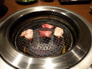 bbq_meat