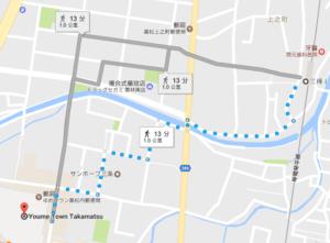 yumetown_takamatsu