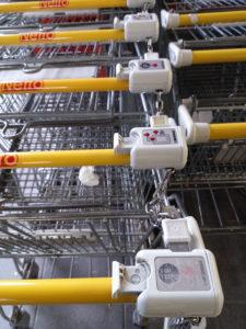 Fussen Supermarket