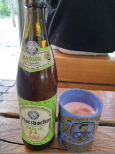 德國啤酒,德國可可